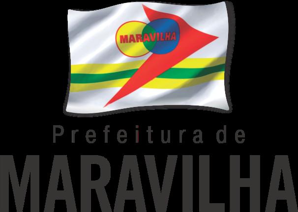 Prefeitura de Maravilha